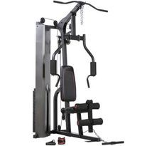 banc de musculation Care Gym Power