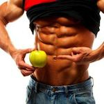 prise muscle alimentation